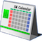 SK Calendar Viewer
