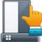 Smart Taskbar