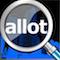 AllotMe(アロットミー)