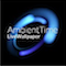 AmbientTime LiveWallpaper
