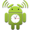 AlarmDroid [Alarm Clock]