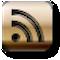 SCRAP RSS