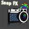 Snap FX - Camera, Photo Editor