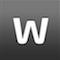 ワペディア:モバイルウィキ