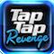 Tap Tap Revenge 4