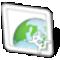Web Clip Widget Trial Edition