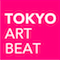 東京アートビート