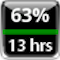 PowerTime Widget