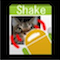 ShakeDroid