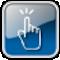 OneClick Widget