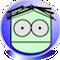 Frink Programming Language
