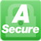 A-Secure