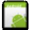 Feel Sketch Browser
