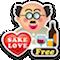 SAKE LOVE - さけらぶ -