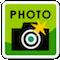 写真部アプリ