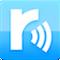 radiko.jp for Android v2 (NEW)