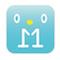 MOBILE PHONESTER(モバイルフォンスター)