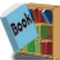 BookManager