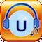 mediaUラジオ