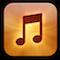 Yebisu Music