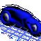 Ligth Racer