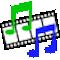 Uz Media Player 日本語版 (Beta)