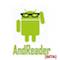 AndReader