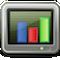 SystemPanel App / Task Manager