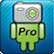 Photaf 3D Panorama Pro