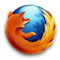 Web ブラウザ Firefox 4