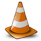 VLC Remote (beta)