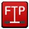 SwiFTP FTP Server
