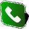 コールW (Call Widget) 日本版