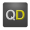 QuickDesk BETA