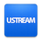 Ustream
