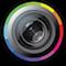 FxCamera (beta)